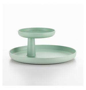 Rotary Tray Mint