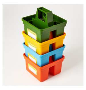 Penco Storage Caddy Small