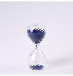 10-Minute Optic Sandglass