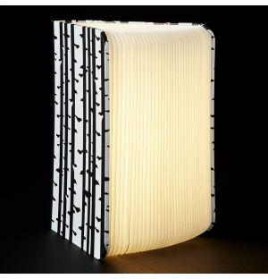 Exclusive Noma Bar Lumio Book Lamp