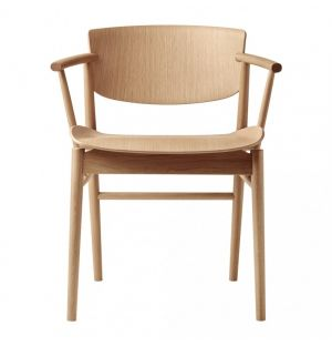 NO1 Chair