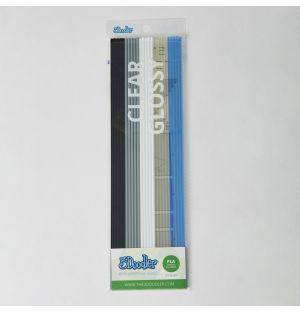 Create 3D Pen Refill Set The Essentials
