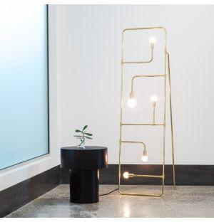 Beaubien Floor Lamp