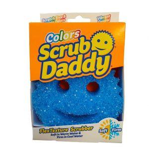 Scrub Daddy Blue