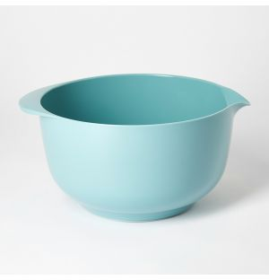 Margrethe Mixing Bowl 4L