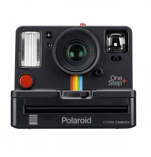 OneStep+ Camera