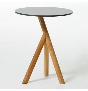 STORK 001 Side Table