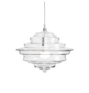 Neverending Glory Metropolitan Opera Medium Pendant Light