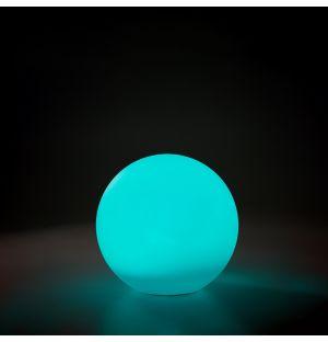 Small Tsuki Portable Lamp