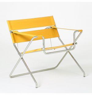 D4E Folding Outdoor Chair