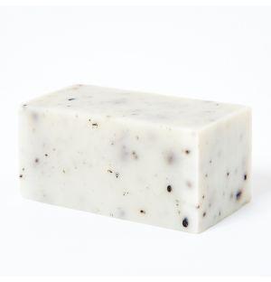 Seshin Korean Scrub Soap