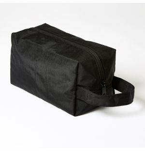 Dopp Kit Black