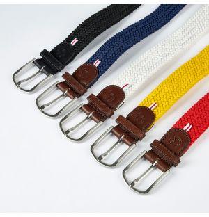 Original Woven Belt