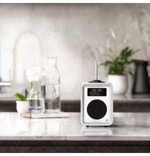 R1 MK3 Deluxe Bluetooth Radio