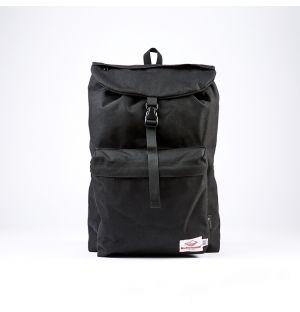 Day Hiker Backpack Black