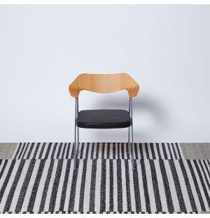 Swain Stripe Rug 200cm x 300cm