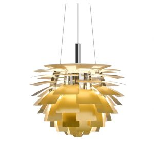 PH Artichoke Pendant Light 48cm