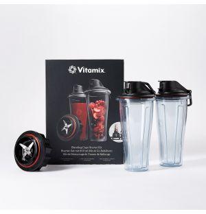 Blending Cup Starter Kit