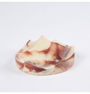 Erode Soap Lavender Crème