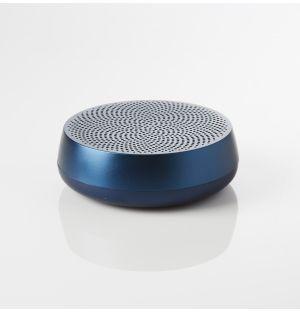 Mino L Speaker Dark Blue