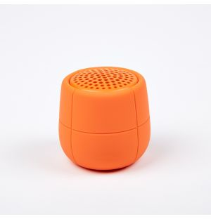 Mino X Speaker Orange