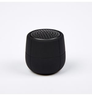 Mino X Speaker Navy Blue