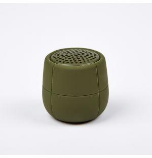 Mino X Speaker Khaki