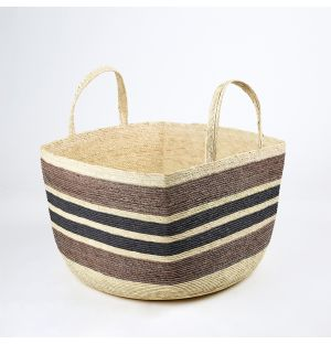 Square Revistero Storage Basket