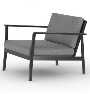 Eos Outdoor Sofa Armchair