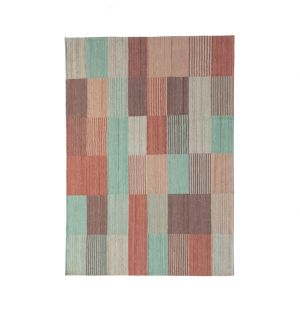 Blend 2 Rug Collection