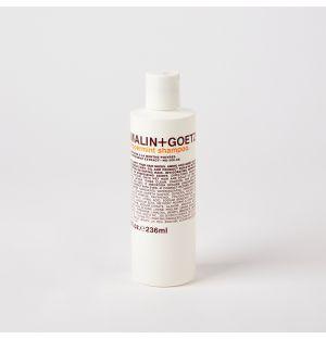 Peppermint Shampoo 236ml