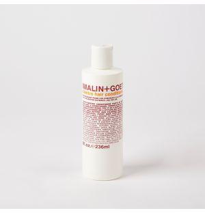Cilantro Conditioner 236ml