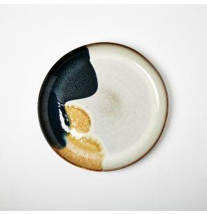 Gobi Reactive Platter