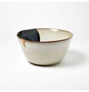 Gobi Reactive Serve Bowl