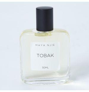Tobak Eau De Parfum