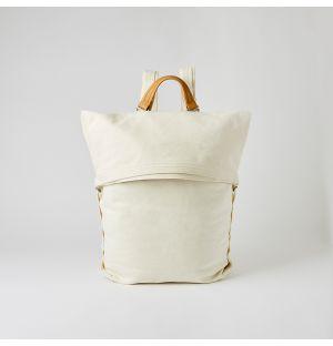 Bananatex Roll Pack Natural White