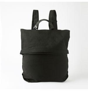 Bananatex Roll Pack All Black