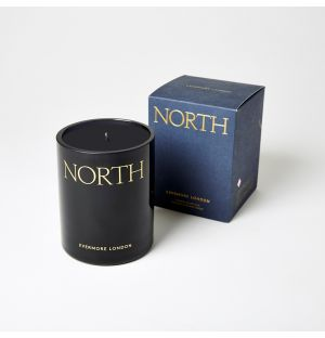North Scented Candle