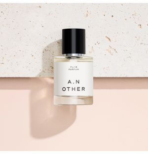 FL/18 Perfume