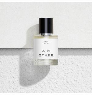 FR/18 Perfume