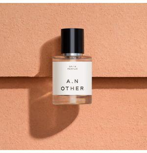 OR/18 Perfume