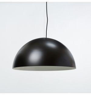 Geo Pendant Light 60cm