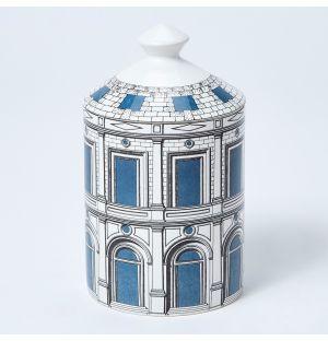 Palazzo Celeste Otto Scented Candle 300g