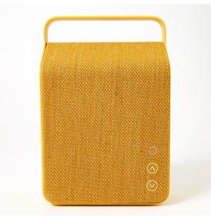 Oslo Speaker