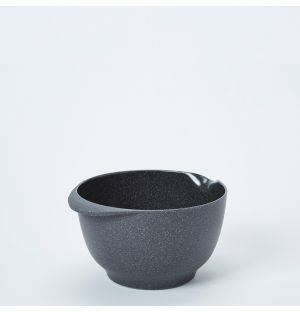 Margrethe Mixing Bowl 750ml