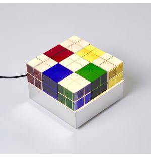 盛大棋牌9667苹果版