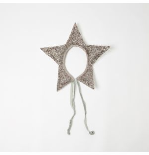 Star Headdress