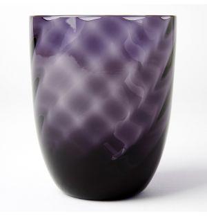 Idra Tumbler Purple