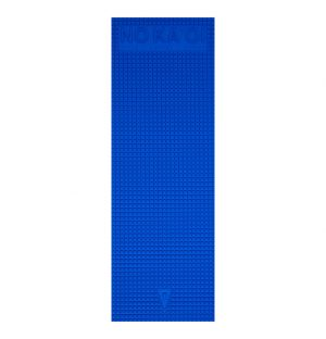 Yoga Mat in Cobalt