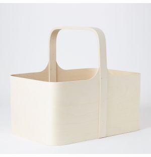 Koppa Storage Box